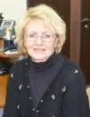 Татьяна Анатольевна ID4109
