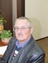 Николай Васильевич ID4110