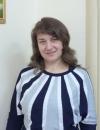 Наталья Николаевна ID4112
