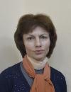 Инна Борисовна ID4114