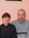 Мария и Михаил ID4116