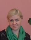 Олеся Сергеева ID4117