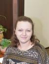Ирина Викторовна ID4118
