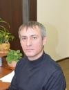 Константин Алексеевич ID4119