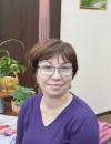 Марина Петровна ID4120