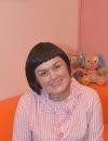 Жанна Васильевна ID4124