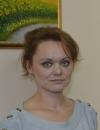 Наталья Славомировна ID4125