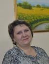 Татьяна Павловна ID4139