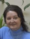 Людмила Николаевна ID4143