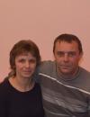 Анна и Степан ID4148