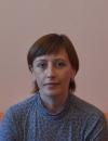 Светлана Анатольевна ID4150