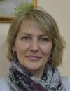 Наталья Леонидовна ID4153