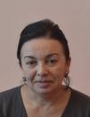 Джульетта Тутовна ID4157