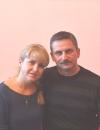 Анжелика и Сергей ID4158