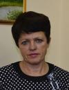 Ирина Ивановна ID4159