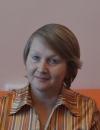 Екатерина Семёновна ID4161