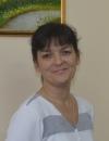 Олеся Александровна ID4162
