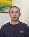 Василий Владимирович ID4165