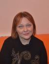 Нина Васильевна ID4168