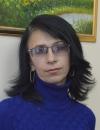 Алла Анатольевна ID4171