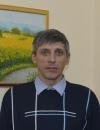 Сергей Владимирович ID4172