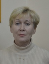 Елена Григорьевна ID4173