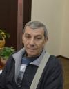 Александр Владимирович ID4176