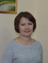 Ирина Алексеевна ID4177