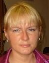 Екатерина ID1034