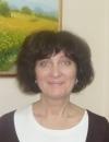 Елена Евгеньевна ID4184