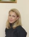 Ольга Ивановна ID4186