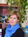 Наталья Александровна ID4187