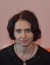 Ирина Александровна ID4188