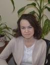 Елена Александровна ID4193