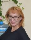 Елена Эдуардовна ID4194