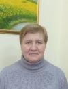Светлана Петровна ID4207