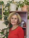 Зинаида Михайловна ID4208