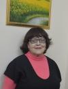 Ольга Михайловна ID4209