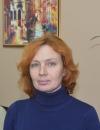 Лариса Максимовна ID4214