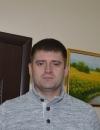 Александр Юрьевич ID4216