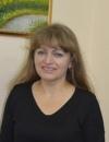 Лариса Николаевна ID4218