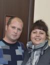 Ольга и Павел ID4223
