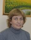 Ольга Ильинична ID4227