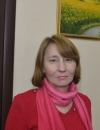 Надежда Геннадьевна ID4228