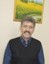 Михаил Николаевич ID4229