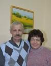 Елена и Владимир ID4230