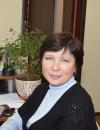 Ольга Сергеевна ID4232