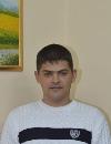 Александр Петрович ID4233