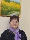 Зинаида Андреевна ID4234