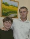 Татьяна и Анатолий ID4235